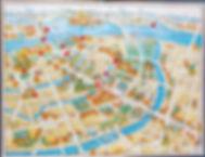 Πετρούπολη χάρτης 2.jpg