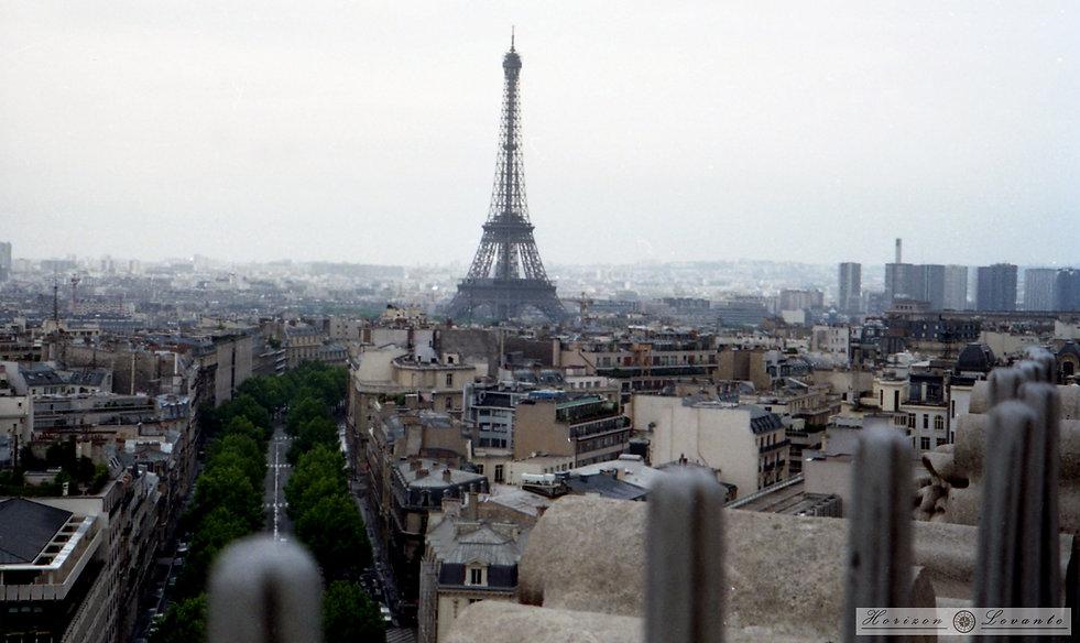 Παρίσι film 027.jpg
