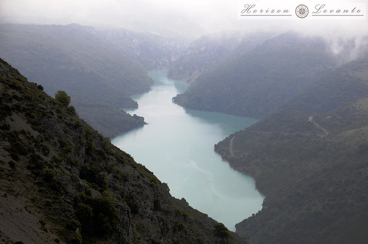 Λίμνη Κρεμαστών από ψηλά 2.JPG