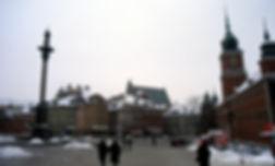 1.Βαρσοβία001.jpg