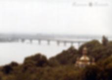 Paton bridge.jpg