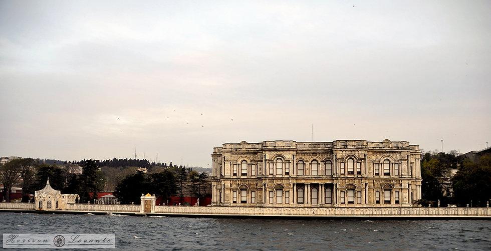 035  Beylerbeyi Palace.JPG