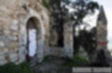 Πύλη Σαγρέδο 1.JPG