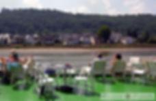 178 rhine cruser Osterspal.jpg