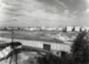 geschichte_deutsche-teilung-480x343.jpg
