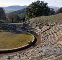 Θέατρο Οινιάδων