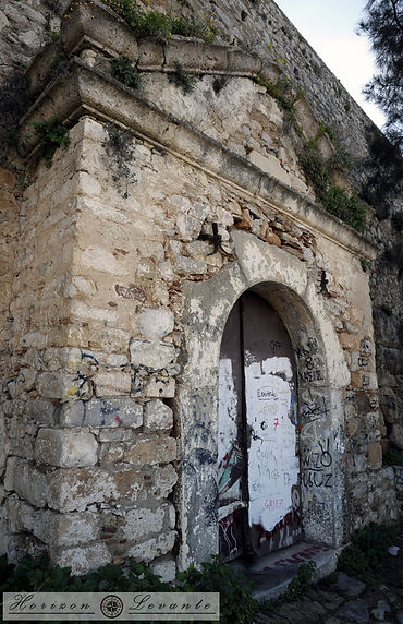 Πύλη Σαγρέδο 2.JPG