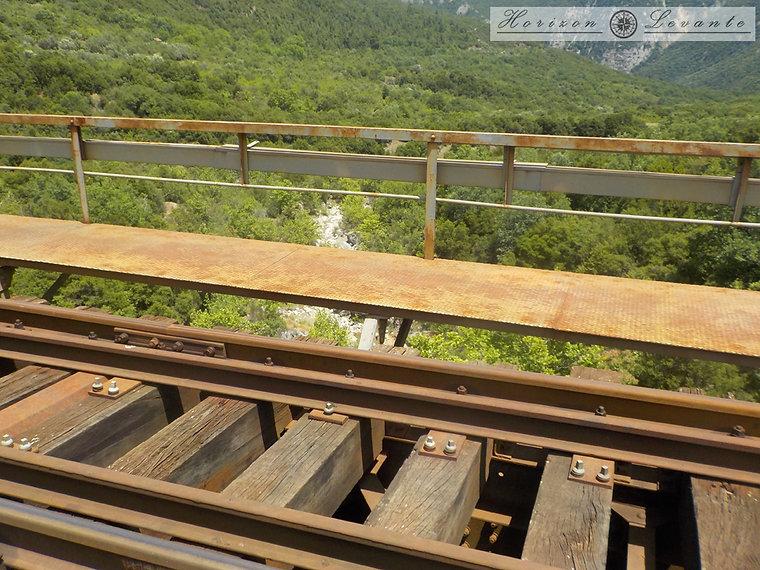 57 Μονοπάτι σιδηροδρομικών Ασωπού.JPG