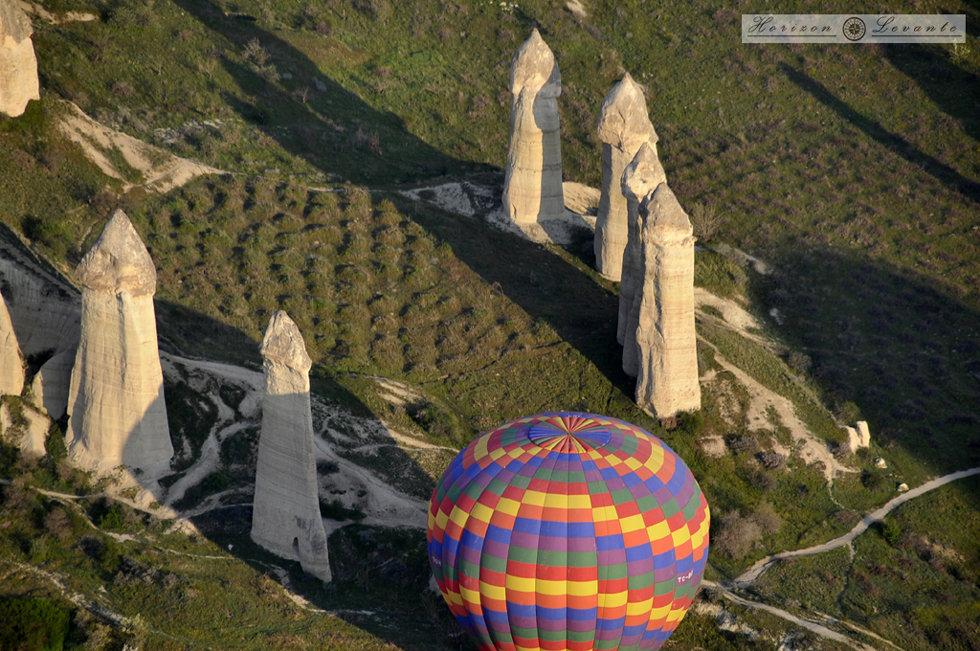 300 Baloon.JPG
