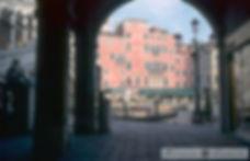 1991 6.jpg