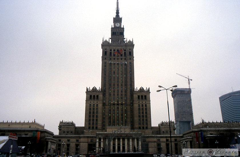 Βαρσοβία003.jpg