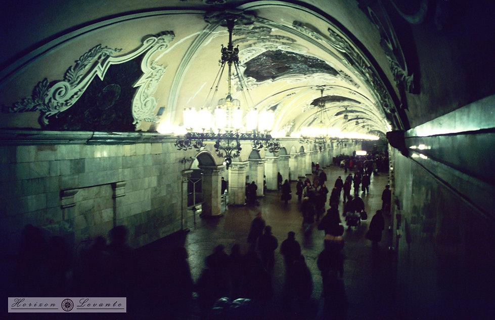 17.Image8 Komsomolskaya.jpg