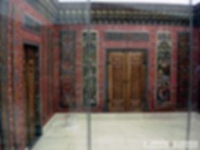 104  pergamon museum halepi.jpg