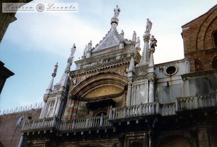 Βενετία008.jpg