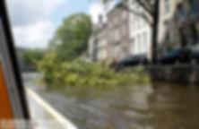Storm Amsterdam
