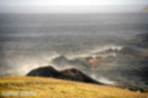 Iceland '13 Krafla geothermal field.jpg