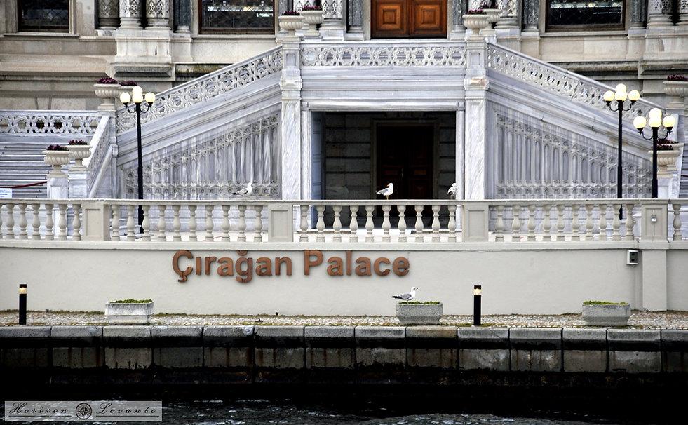 017 Siragan Palace hotel.JPG