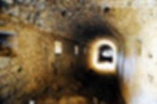 Προμαχώνας Φωκίων 5.JPG