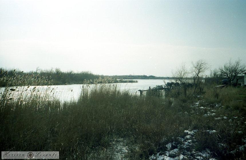 Έβρος Ξάνθη 1999 003.jpg