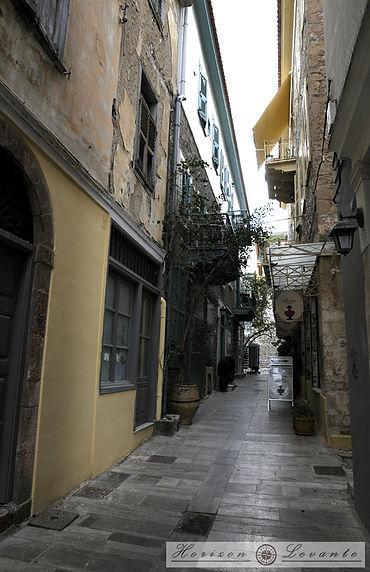 Ναύπλιο παλιά πόλη 15.JPG