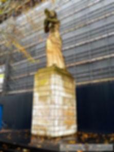 Resistance monument Utrecht.JPG