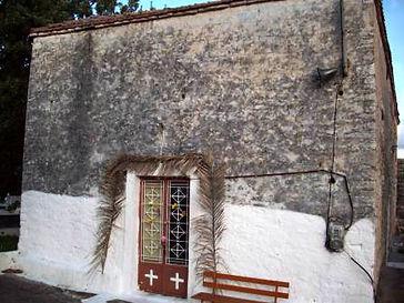 26 Κάστρο Βουκατίου Ναός Παναγίας.jpg