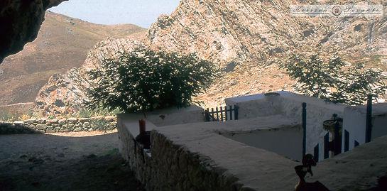 Παναγιά  Κάκαβου 5.jpg