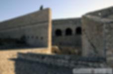 Προμαχώνας Αγίου Ανδρέα 6.JPG
