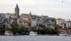 004 Πύργος του Γαλατά.jpg