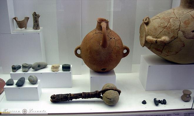 Μουσείο 4.jpg