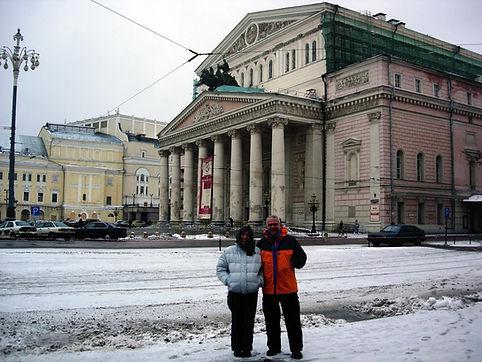 Moscow '05 Balshoi Theater.jpg