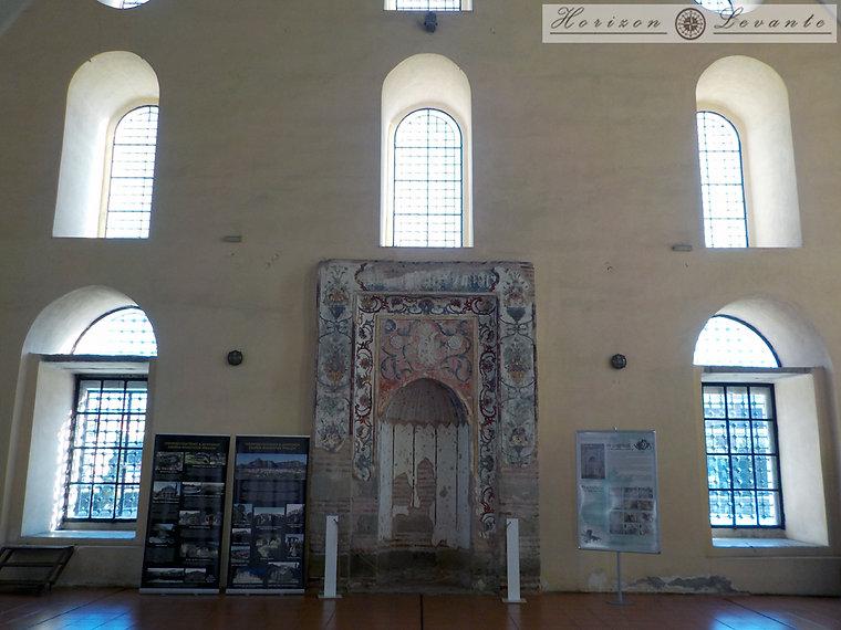 Τρίκαλα τζαμί 4.JPG