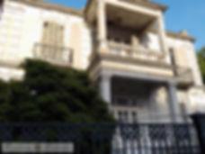 Οικία Σιάγκα Β.Ο 129.JPG