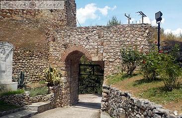 Κάστρο Λαμίας Β.Α. πύλη 2.JPG