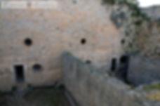 Προμαχώνας Μιλτιάδης 12.JPG
