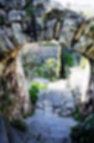 Η σκάλα Παλαμήδι 8.JPG