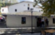 Μηλιές 4 ναός Ταξιαρχών