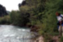 Κόνιτσα026.jpg