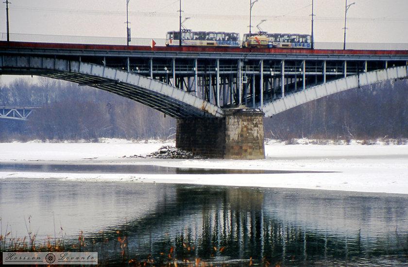 Βαρσοβία025.jpg