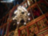 Αρχάγγελος 5.jpg