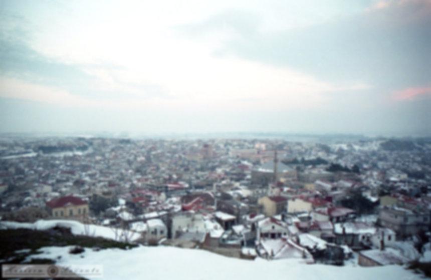 Έβρος Ξάνθη 1999 068.jpg