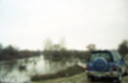 Έβρος Ξάνθη 1999 013.jpg