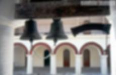 Κόνιτσα008.jpg
