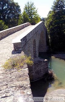 Γέφυρα Ζιάκα