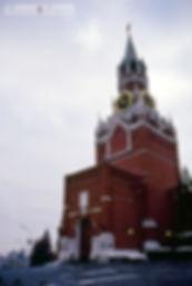 Πύργος Σωτήρα.jpg