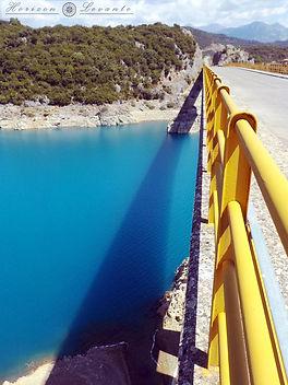 Γέφυρα Τατάρνας.JPG