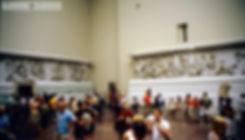 088  pergamon museum .jpg