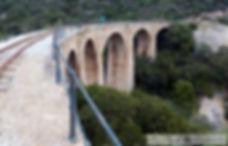 37 πεζοπορία 7η γέφυρα β.JPG