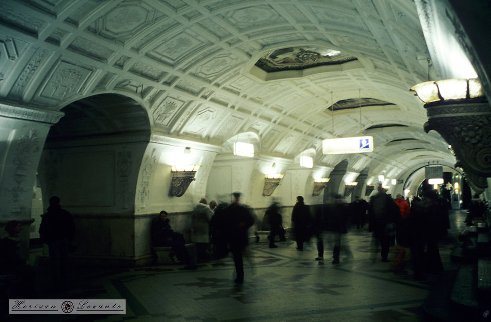 11.Image14 BelorussKaya.jpg