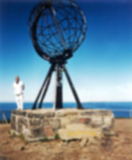 Nord Cape '96.jpg